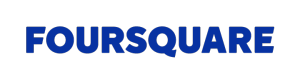 foursquare-wordmark