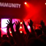 5 Signs You Need Community Management Training