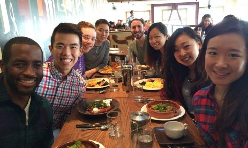 5 Reasons You Need to Execute an Offline Community Strategy