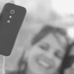 User Generated Content: Examples, Why It Works, and Why It Matters