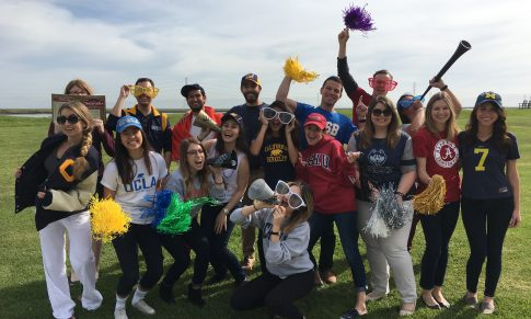 Your Essential Guide to Campus Ambassador Programs: 10 Takeaways from Course Hero's Story