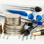 Planning for Community Management in Your Annual Budget