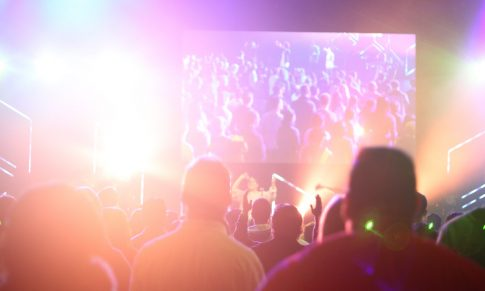 Event Communities: How To Keep Attendees Engaged After the Big Day