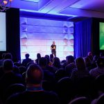 Imagine Yourself on Stage at CMX Summit 2019