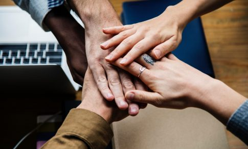 6 Tips to Engage a Community Team's Strengths
