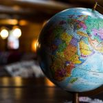 Three Keys to Empowering Local Leaders to Build a Global User Community