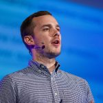 Is Your Community Strategy Working? | Richard Millington