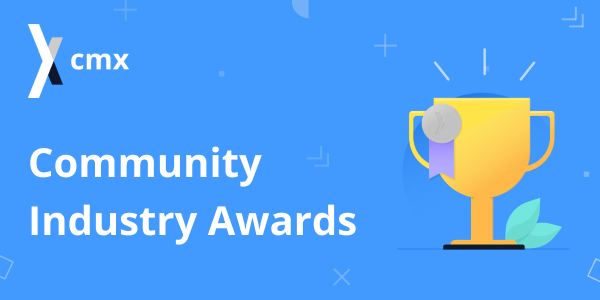 Community Industry Awards