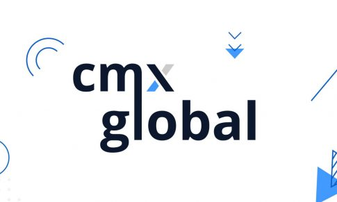 CMX Global Connect – A Virtual Conference for Community Professionals