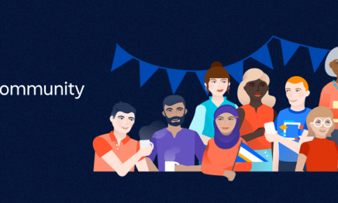 Build Award-Winning Communities With These Tips from the Atlassian Community