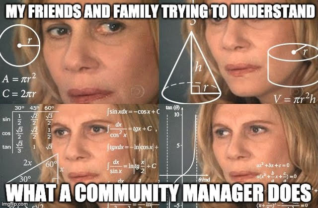 Why Memes Should Be Part of Your Community Strategy by CMX